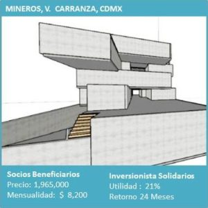 Diapositiva J